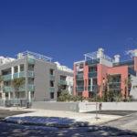 Casa: prezzi in calo in Calabria, aumenta costo locazioni