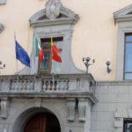 Comune Catanzaro: le decisioni della Giunta