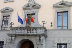 Catanzaro: morto l'ex sindaco Pucci, il ricordo di Abramo