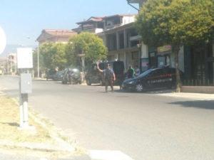 Sicurezza: un uomo denunciato per truffa dai carabinieri di Petilia