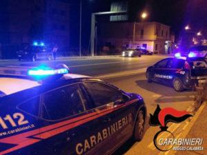'Ndrangheta: struttura unitaria e articolata, il ruolo dei Pelle