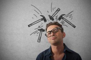 Salute: esperto, in vacanza aumenta rischio mal di testa