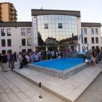 Comune San Giovanni in Fiore: inaugurata da Oliverio nuova sede