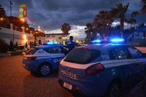 Reggio: estate sicura al via i servizi integrati di controllo del territorio