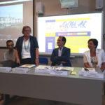 """Catanzaro: all'Istituto """"De Nobili"""" spazio aperto alla cultura"""