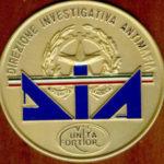 """'Ndrangheta; Dia, """"zona grigia"""" politica, istituzioni e imprese"""