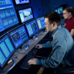 Cybersecurity: Difesa, nessun rischio compromissione riservatezza