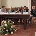 Catanzaro: presentato in comune evento dedicato a Natuzza Evolo
