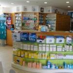 """Farmacia: snodo essenziale del nuovo modello di assistenza"""""""