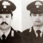 Attentati a Carabinieri: tra il '93 e il '94 due morti e 4 feriti