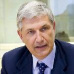 """Calcio: presidente Catanzaro, """"vittoria su tutta la linea"""""""