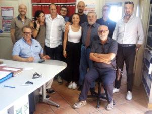 Catanzaro: Corapi presidente Fondazione Ordine Architetti