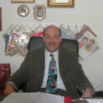 Voto di scambio: arrestato ex consigliere regionale Calabria