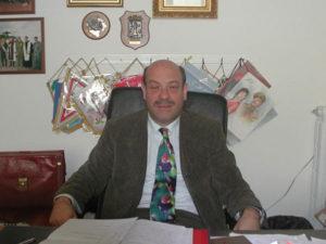 Voto di scambio: ex sindaco gia' coinvolto in altre inchieste