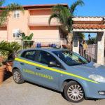 'Ndrangheta: beni per 2 mln sequestrati in Calabria e Piemonte