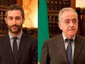 Agricoltura: la  Provincia di Cosenza si schiera contro il Ceta