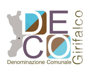 Girifalco: Conaci vincitore concorso marchio De.Co.