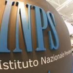 Inps: 75.885 domande per Rei in un mese, Calabria terza
