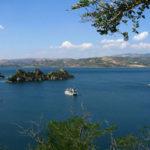 Siccita': non solo Bracciano, tutti i grandi laghi in crisi