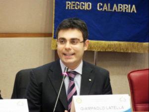 Sport: Catanzaro, incontro Coni-Credito sportivo su impiantistica