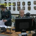 Fatture false: 7 arresti e 40 indagati a Livorno