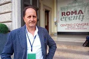 Architetti Provincia Catanzaro aderiscono progetto recupero aree dismesse