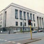 'Ndrangheta: Tribunale, si' a 'casa lavoro' per Rocco Papalia