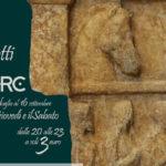 Musei: #nottidestate, doppia apertura serale per il MArRC