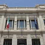Reggio: ospedale metropolitano, siglato protocollo legalita'