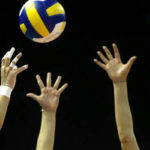 Pallavolo: Us volley Modica-Conad Lamezia 0-3