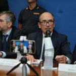 Patto mafia 'ndrangheta: mire eversive in attentati a carabinieri