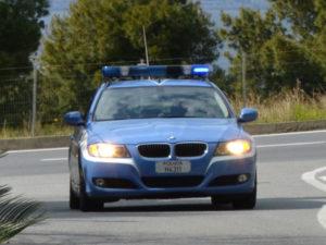 'Ndrangheta: Polizia  confisca  beni per 1 mln nel Reggino