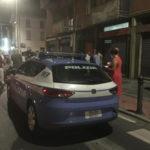 Sicurezza: Polizia, blitz contro furti in 13 citta'; 50 arresti