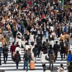 Bankitalia: calo demografico Calabria contenuto grazie a stranieri
