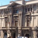 Catanzaro: Bruno, nessuna revoca finanziamento ristrutturazione Prefettura