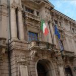 Acqua: emergenza a Catanzaro, incontro con il prefetto