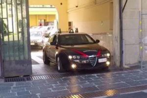 Droga: traffico nel Messinese all'ombra delle 'ndrine, 12 arresti