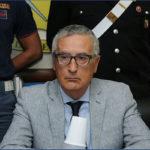 Patto mafia 'ndrangheta: Roberti, lavoro continuo per fare luce