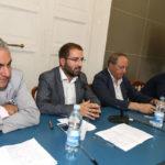 "Provincia Cosenza, incontro su bando ""Social Housing"""