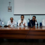 """Scuola: Liceo Scientifico Statale """"A. Guarasci"""" Soverato consegnati lavori"""
