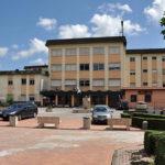 Soveria Mannelli: Maida, ospedale rischia bancarotta per pensionamenti