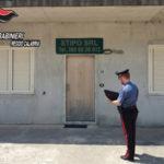 """""""Ndrangheta: sequestro da 2 milioni per esponente di San Luca"""