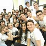 Cittanova: Scuola recitazione Calabria, al via le nuove audizioni