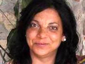 Violenza donne: lo vuole lasciare, 61enne spara e uccide compagna