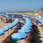 Turismo: Assoturismo, estate boom con +4,1% arrivi +3,7% presenze