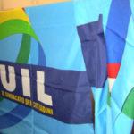 Porto Gioia Tauro: Uil, al Governo chiediamo concretezza