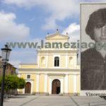 """Omicidio Montilla: chiesti 30 anni per Domenico Chirico """"u batteru"""""""