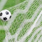"""Calcio: presidente Reggina,""""Prossimo anno giocheremo in serie B"""""""
