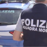 """'Ndrangheta: """"Non sai chi sono io?"""", nipote boss arrestato a Reggio"""