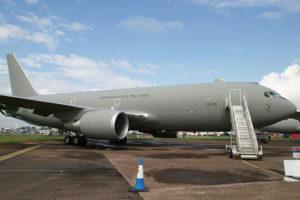 Barcellona: pronto volo Aeronautica per rientro salme italiani